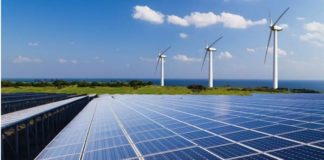 Three Renewable Energy Trends that are Propelling Growth in the Challenging Energy Sector