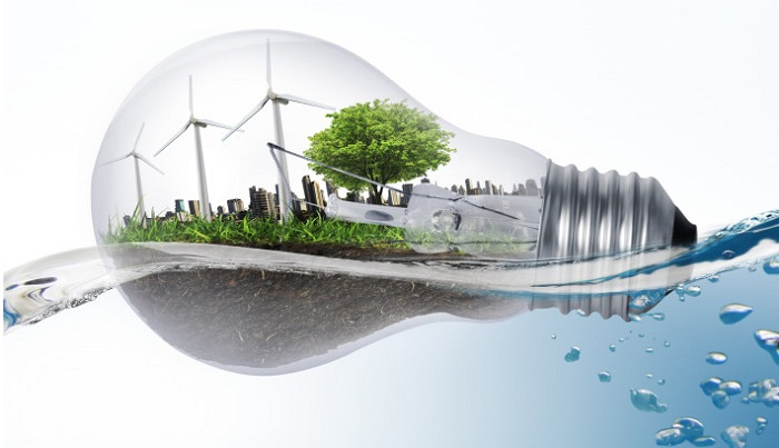 What Progress the World Made To Achieve Carbon-Free Future
