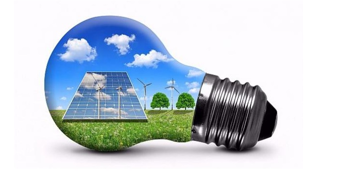 US and Israeli energy departments fund eight innovation projects