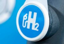 India eyes post-2030 green hydrogen potential