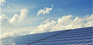 Homeowners Looking to Be Greener & More Energy Efficient: 4 Methods that Work