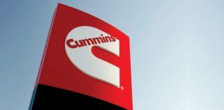Cummins and Isuzu Announce Global Mid Range Powertrain and Advanced Engineering Collaboration