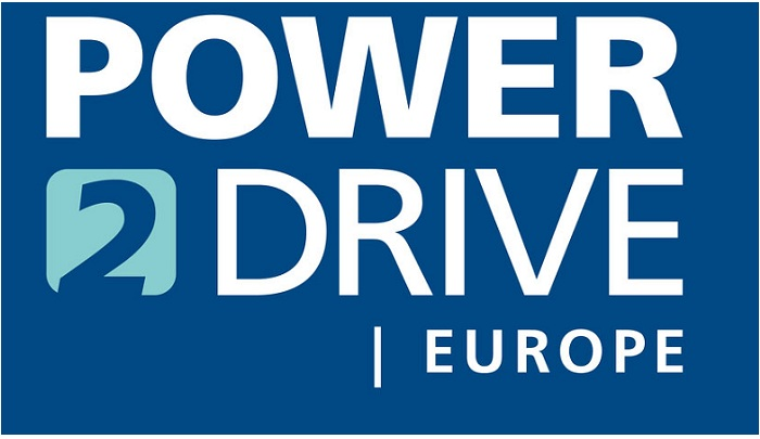Power2Drive Europe 2021: Europe Takes the Lead in Electric Vehicles