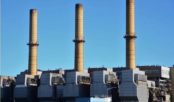Siemens Energy and TC Energy to create waste heat-to-power facility