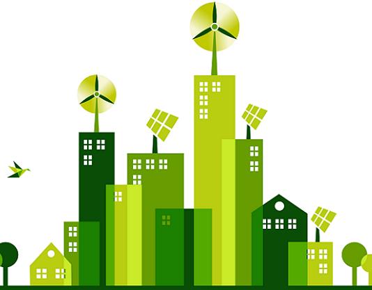 Trends in energy optimization in Energy Intensive Industries