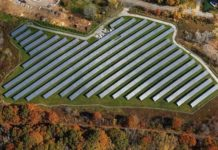 Soltage and Harrison Street form partnership to fund US renewable assets