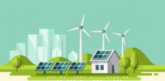 Mubadala steps up clean energy investments in UAE and UK