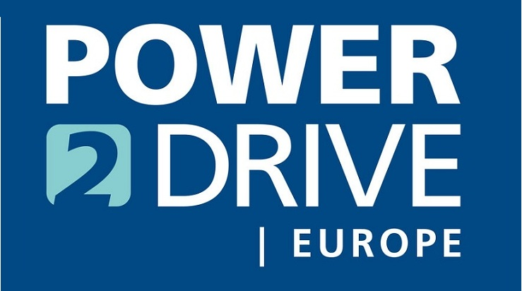 Power2Drive Europe 2021: Poleposition for Electro-Mobility  - The Global Race Begins