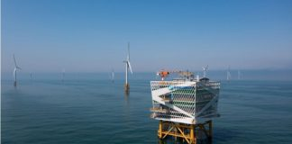 World's biggest wind farm may be answer to South Koreas net-zero dream