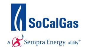 SoCalGas Commits to Net Zero GHG Emissions by 2045