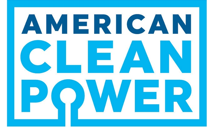 American Clean Power Association Statement on U.S. Greenhouse Gas Reduction Target for 2030
