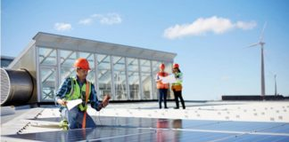 ReNew Power commits to achieving net-zero carbon emissions by 2050