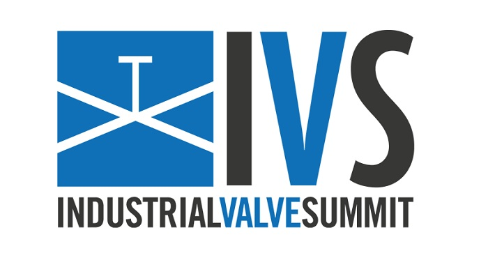 IVS Warm-up, The Scientific Dialogue Space On Industrial Valves And Components, Wraps Up