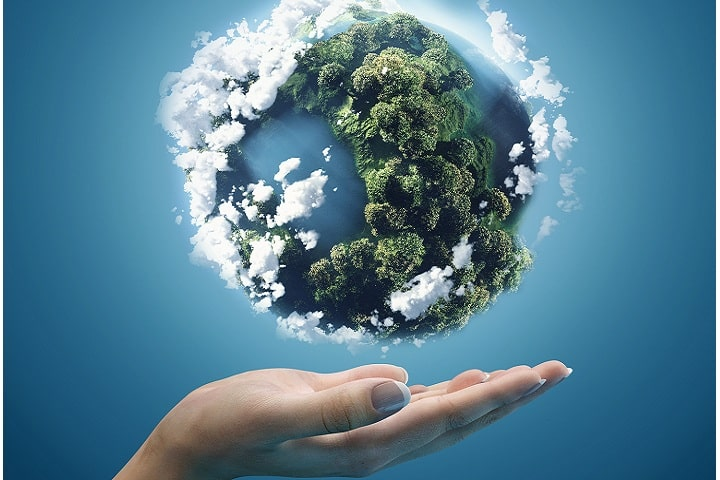 Sulzer Chemtech and Blue Planet announce partnership to help address climate change