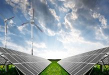 Newlab and Orsted Launch the Blue Energy Studio to Power Renewable Energy Innovation