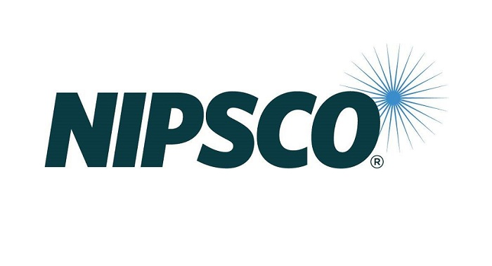 Power generating facility NIPSCO wins Water Award for meeting discharge limits using sustainable ultrasonic technology