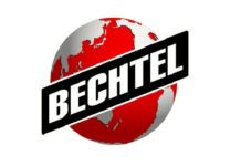 Bechtel to conduct FEED for energy plant to help power economic development in Vietnam
