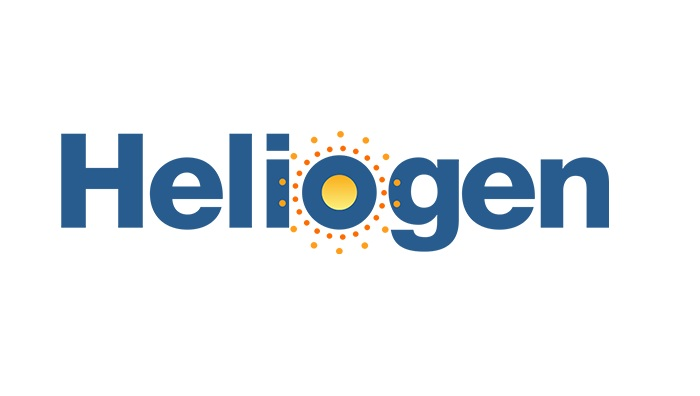 Heliogen Raises $108 Million to Advance New Non-Intermittent Renewable Energy Technology for Heat, Power, and Green Hydrogen