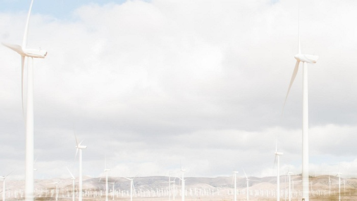 EDPR and AWS enter into a collaboration agreement on renewable energy PPAs and the provision of cloud, technology and digital services