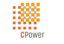 CPower Makes Vertical Commercial Agriculture More Cost Effective through Distributed Energy Resource Optimization