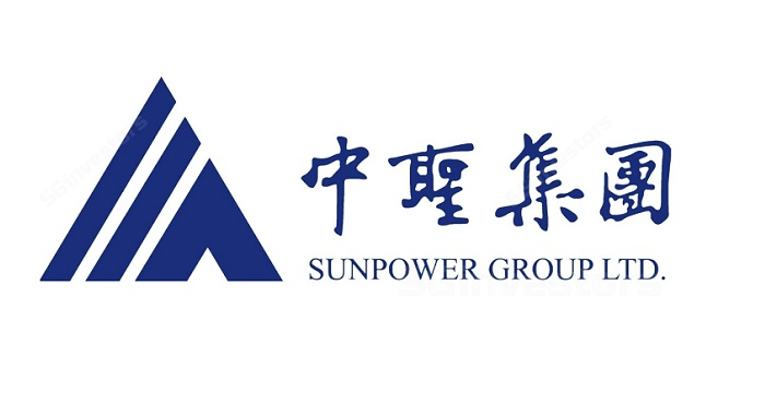 Sunpowers GI business performed well in 1H 2021 with GI PATMI up 37.0YoY to RMB91.8 million