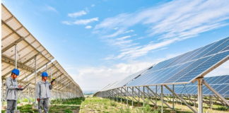 Asian Infrastructure Investment Bank and IRENA Team-Up to Accelerate Asias Energy Transition