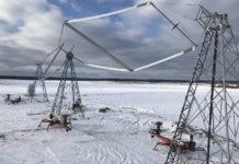 Meet Tbhawt - A Revolutionary Green Energy Company