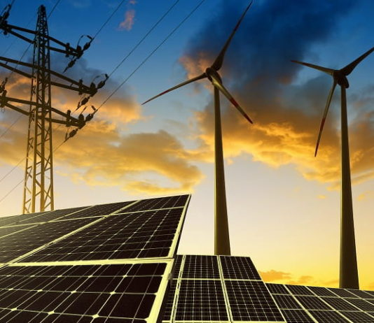 Energy Management System Market: Top trends boosting the industry growth through 2026