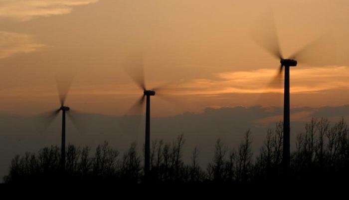 Western Australia renewables