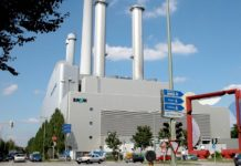 Stadtwerke Munchen Increases Energy