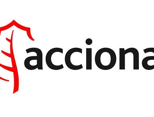 Acciona waste-to-energy plant