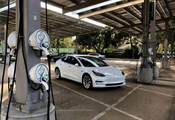EDF Renewables  Acquires PowerFlex Systems