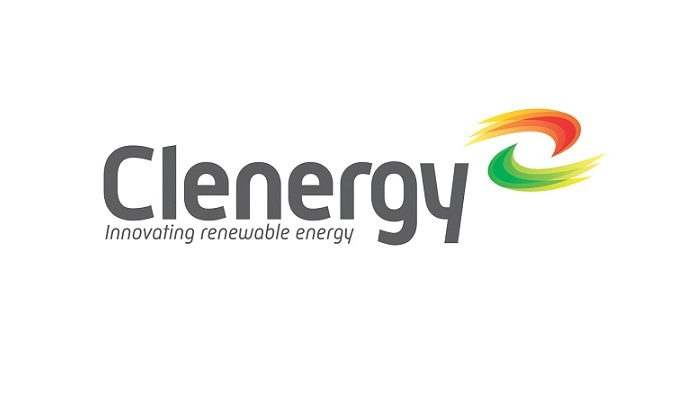 Join Clenergy at 2019 Energy Taiwan-Booth No. J1006