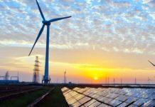 Cubicos renewable energy portfolio begins operations in Mexico