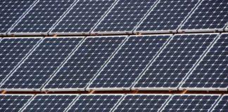 Ameresco developing 27-MW solar farm in north-central Illinois