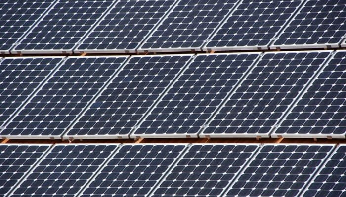 Ameresco developing 27-MW solar farm in north-central Illinois