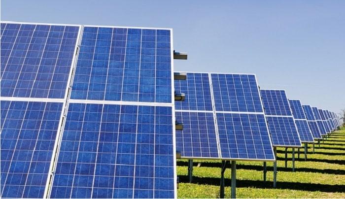 Canadian Solar Awarded 393.7 MWp Solar Power Projects in Brazil
