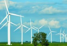 KFWind consortium to build floating wind farm in South Korea