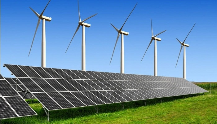 Singapore's WEnergy Global, Investors to Propel  US$20M into 4 Renewable Energy Projects in Philippines