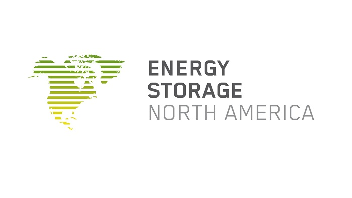 Energy Storage North America Announces Winners of 2019 ESNA Innovation and Champion Awards