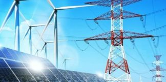 AES, Enel among renewable energy developers suing Mexico