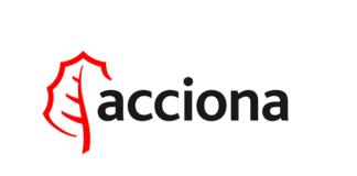 ACCIONA supplies renewable electricity for Vidrala in Portugal