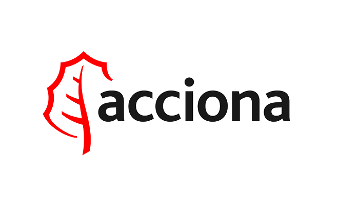 ACCIONA supplies renewable electricity for Vidrala in Portugal