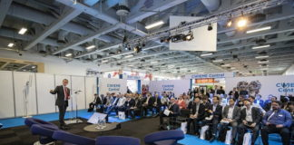 CWIEME Berlin to introduce brand new formats in their 2020 Content Programme - Key topics announced
