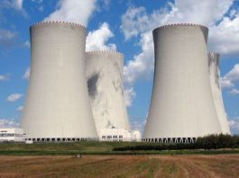GE Hitachi Nuclear Energy and TerraPower Announce Collaboration to Support Versatile Test Reactor Program