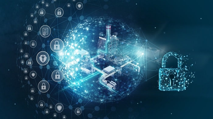Thales and GE sign collaboration agreement to provide broad cybersecurity portfolio for the power generation sector