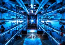 Ansaldo Nucleare-led consortium wins €10m contract for fusion project