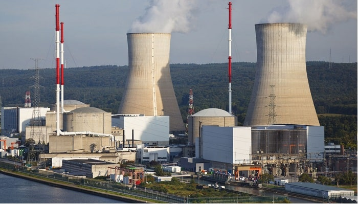First contracts awarded for Egypts $25bn Dabaa nuclear power station