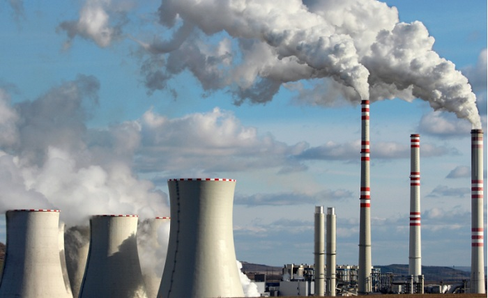 Covid-19 outbreak to have a high impact on fossil fuel sector