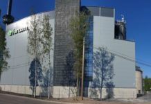 Fortum and KPA Unicon unveil 49 MW biomass plant in Finland